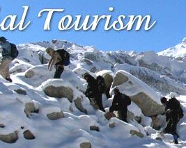 Pindari Glacier,Tour Pindari Glacier,Travelling Pindari